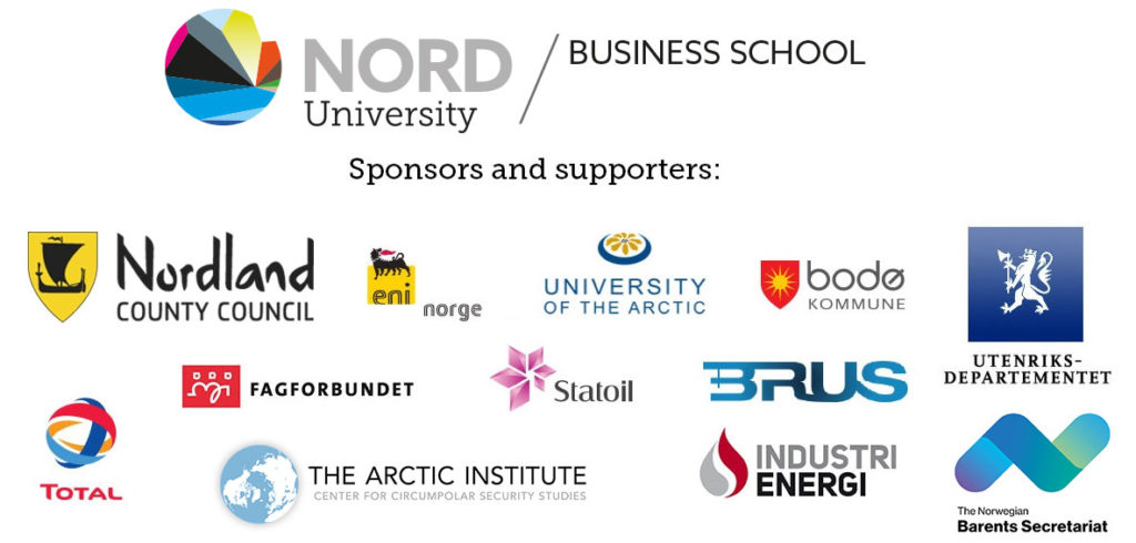 sponsors-0911