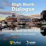 High North Dialogue 2017