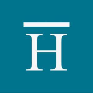 High North News logo