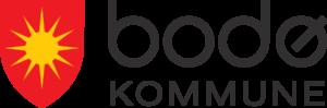 Bodø kommune logo