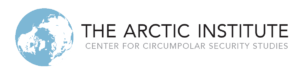 The-Arctic-Institute-Logo_transparent