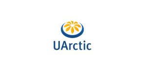 The University of the Arctic (UArctic) logo