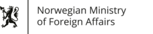 UD / Ministry of Foreign Affairs logo